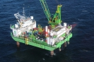 Offshore_10